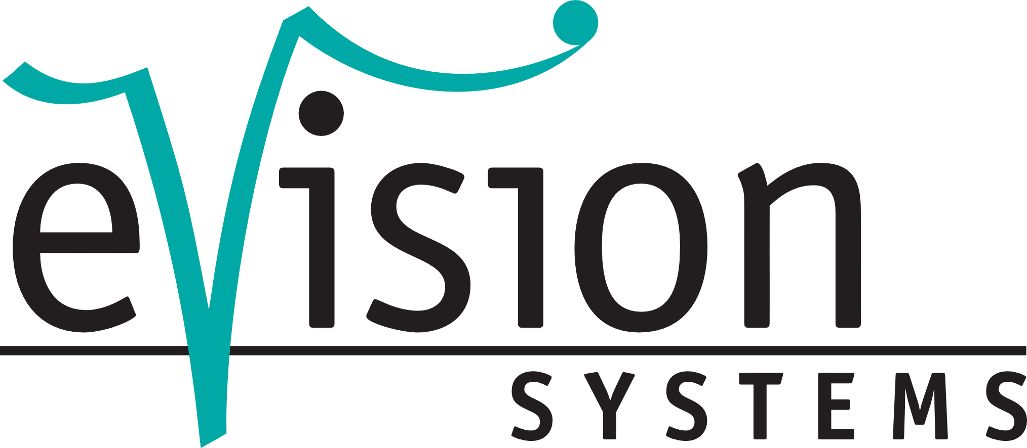 eVision Systems GmbH