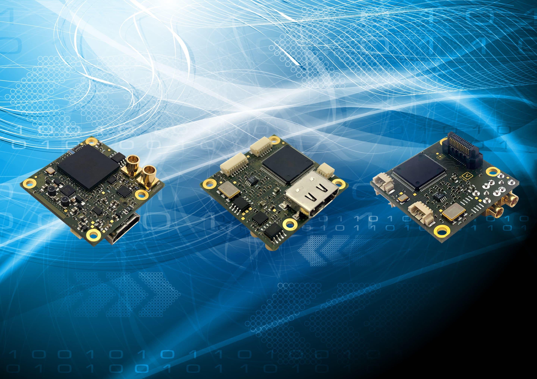 AIVION HDMI - SDI Converter